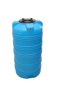 Емкость вертикальная 505 литров